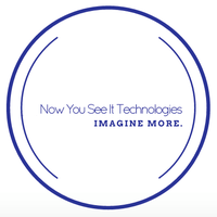 Now You See It Technologies Inc.
