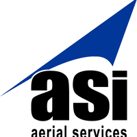 Aerial Services, Inc.
