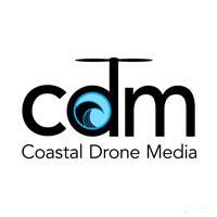 Coastal Drone Media