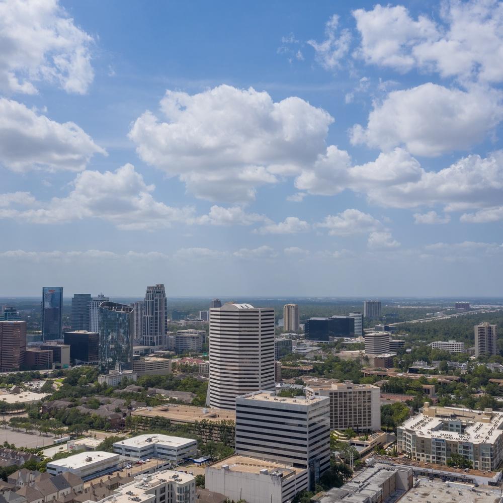 Houston Shots