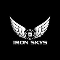 IRON SKYS LLC