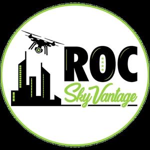 ROC SkyVantage