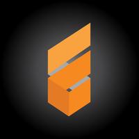 Elevate Media Group Inc.