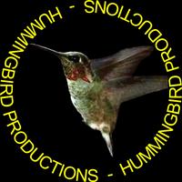 Hummingbird Productions