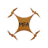 Mission First Aviation, LLC