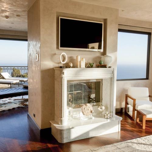Real Estate Interior - 02