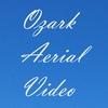 Ozark Aerial Video