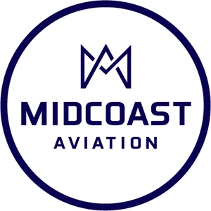 Midcoast Avaition