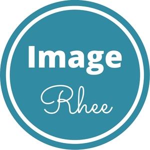ImageRhee