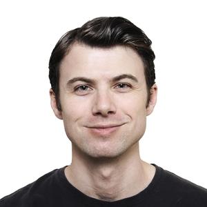 Ryan  Tennant