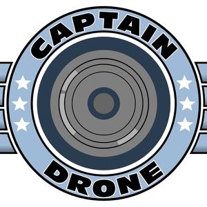 Captain.Drone