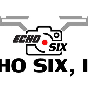 Echo-Six, Inc