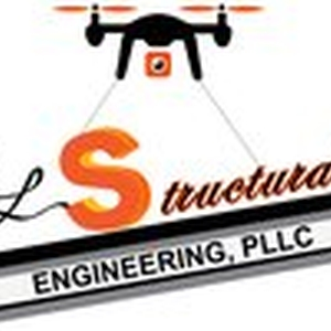 R L Structural Engineering PLLC