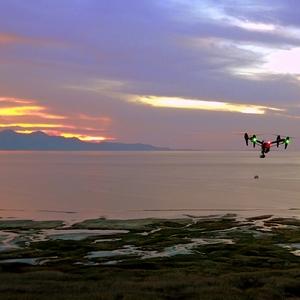 Salt City Drone Worx