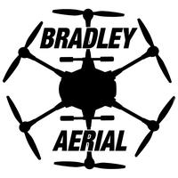 Bradley Aerial LLC