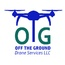 Off The Ground Drone Services LLC