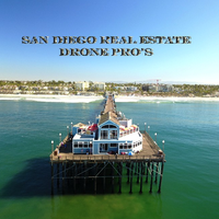 San Diego Real Estate Drone Pro's