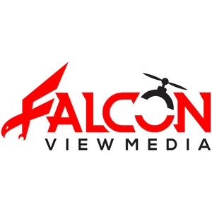 Falcon View Media LLC