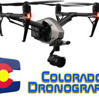 Colorado Dronography, LLC