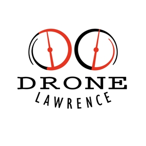 Drone Lawrence
