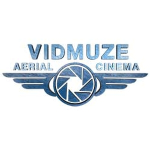 VidMuze Aerial Cinema, LLC