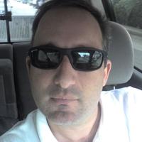 Kevin Scalir