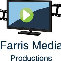 Farris Media Productions