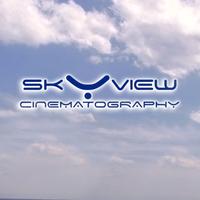 Skyview Cinematography