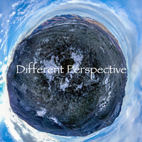 Different Perspective Photography