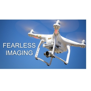 Fearless Imaging