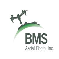 BMS Aerial Photo