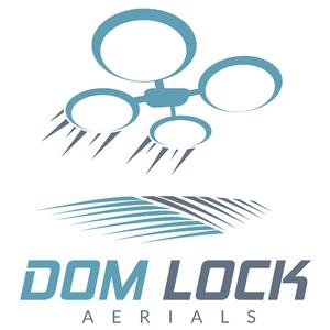 Dom Lock Aerials