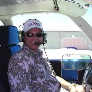 D&A Commercial UAV