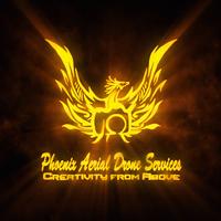 Phoenix Aerial Drone Services