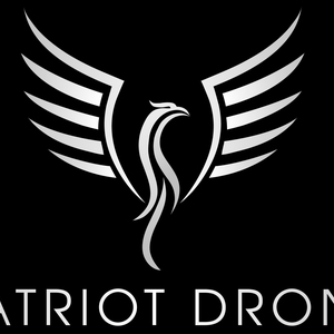 Patriot Drone LLC