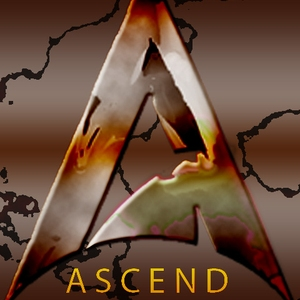 Ascend Drone Technologies, LLC