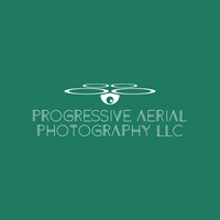 Progressive Aerial Photography