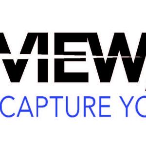 GeoView, LLC