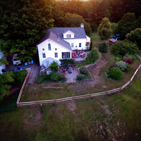 Aerial Photography Consulting