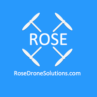 Rose Drone Solutions