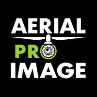 Aerial Pro Image