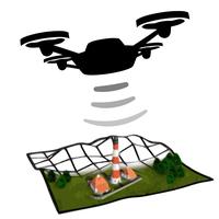 Florida Drone Technologies