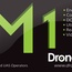 DroneM1