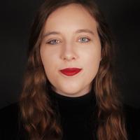 Sarah Sabatke
