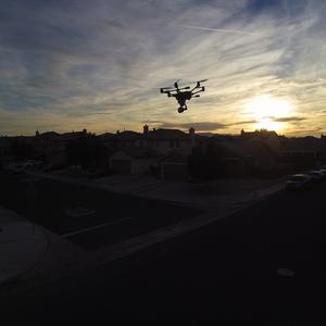 Eyzuphighdrone4hire