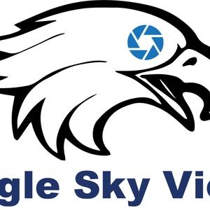 Eagle Sky View