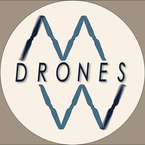 MW Drones