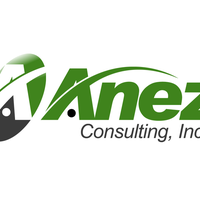 Anez Consulting Inc.
