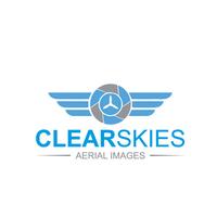 Clear Skies Aerial Images, LLC