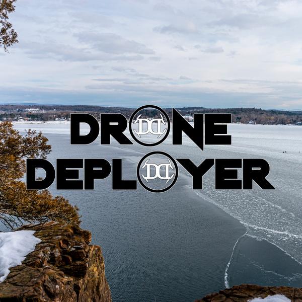 Drone Deployer